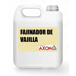 Fajinador Axon X 5 Lts
