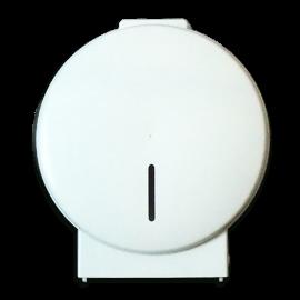 Dispenser de papel higienico Jumbo