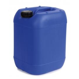 Limpiador Desinfectante Sanitol X 5 Lts Wassington