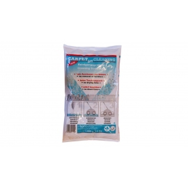 Carpet Compound X 1 kg