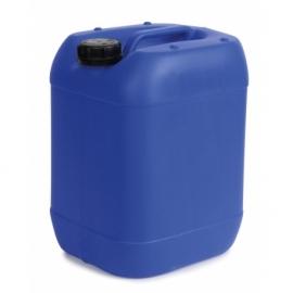 Detergente Back x 30 Lts