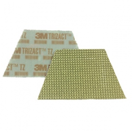 Diamante 3M Trizact™ Gold