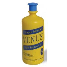 Venus Limpiametales X 900 Cc