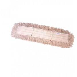 Mopas de barrido algodón tufting