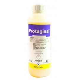 Insecticida Concentrado Proteginal X 1/2 Lt (1+50)