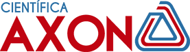 Científica Axon